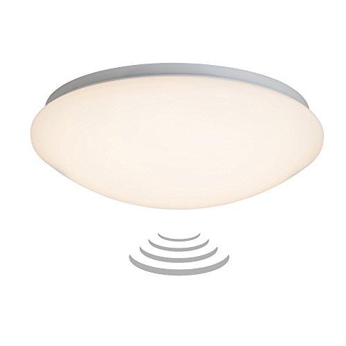 led-lampada-da-parete-e-soffitto-con-sensore-di-movimento-ip44-oe-33-cm-12-watt-led-integrato-800-lu