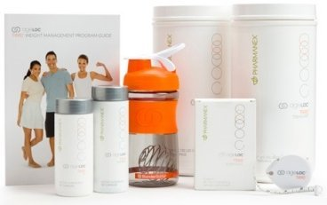 nu-skin-redesign-tr90-greenshake-30-day-package-one-month-supply-by-nuskin-pharmanex