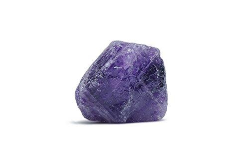 Amatista, Piedra Natural para Cristaloterapia