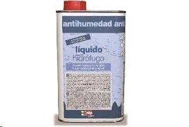 alp-liquido-hidrofugo-750-ml