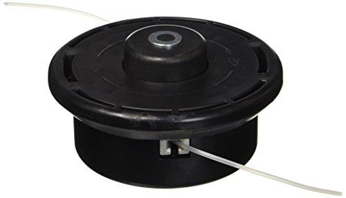Scheppach bobinas de repuesto para gasolina-desbrozadora, 7910700701