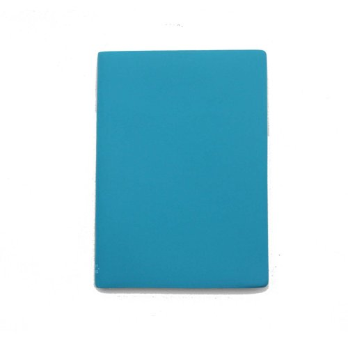 paperthinks-turquoise-ruled-pocket-slim-in-pelle-riciclata-notebook-35-x-127-cm-pt91668