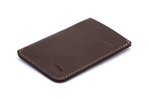 portefeuille-en-cuir-pour-hommes-bellroy-card-sleeve-java