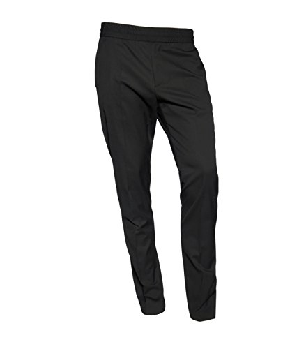 mads-norgaard-pantaloni-basic-uomo-001-nero-m