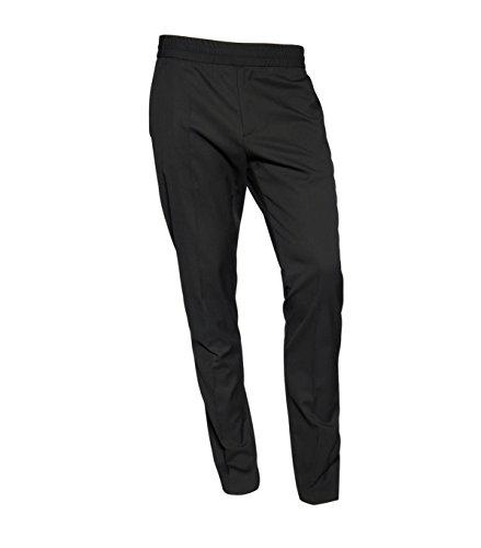 mads-norgaard-pantalon-basico-para-hombre-001-negro-m