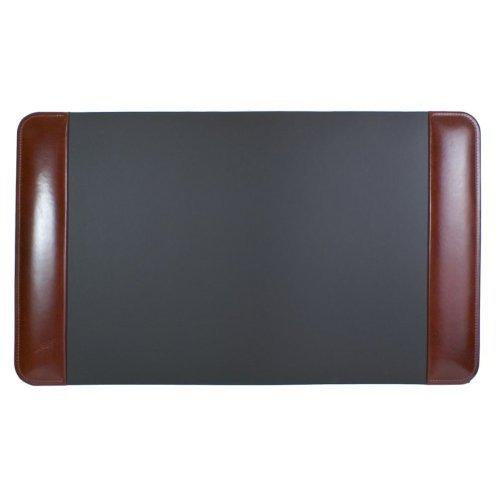 bosca-old-leather-34-x-20-desk-pad-cognac-by-bosca