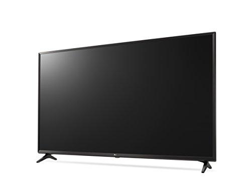 LG 55UJ6309 139 cm (55 Zoll) 4k Fernseher - 5