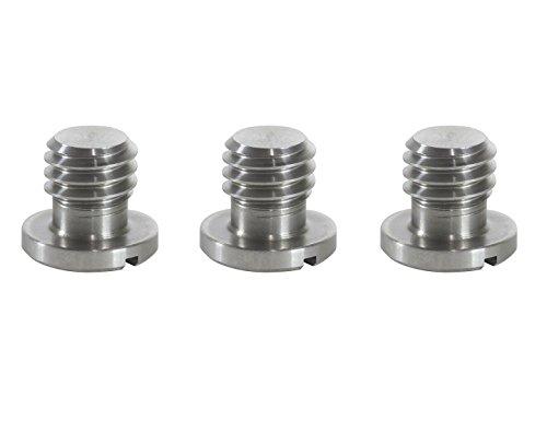 3-x-3-8-viti-di-fissaggio-3-8-con-anello-per-fotocamera-dslr-treppiede-monopiede-vassoio-rapida-set-