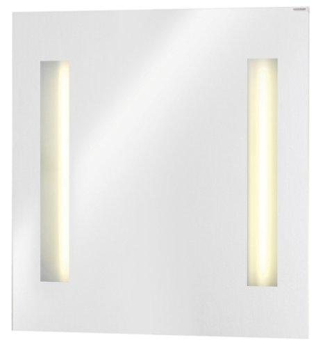 Fackelmann 89230 System mit Spiegelelement 80x80x6,5