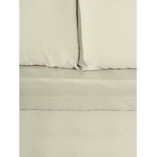 yala-bs400qnstone-bamboodreams-sheet-set-queen-stone-by-yala