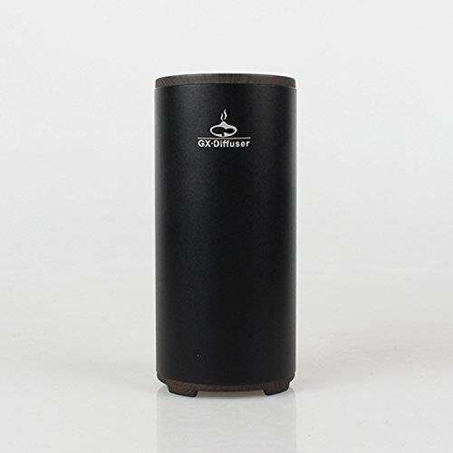 GX Diffuser Generador Ozono Portátil Purificador