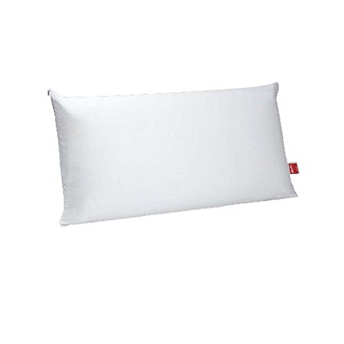 ALMOHADA PIKOLIN TACTO GEL. DISPONIBLE EN TODAS LAS MEDIDAS (105)