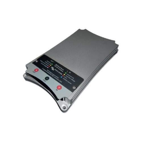 VICTRON ENERGY 25A Buck-Boost DC/DC Converter - ORI303025000