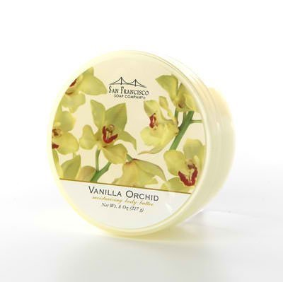 san-francisco-soap-company-vanilla-orchid-body-butter