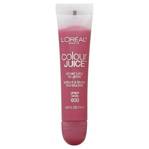 loreal-colour-juice-lip-gloss-sheer-juicy-grape-soda-600-by-loreal-paris