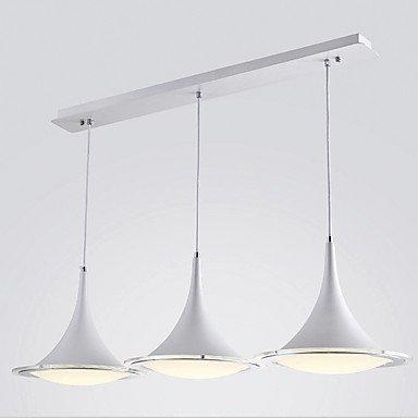 poul-henningsen-pendant-lamp-louis-poulsen-suspension-lamp-pendant-chandelier-for-dining-bedroom