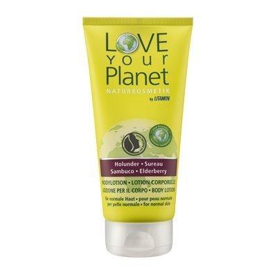 litamin-love-your-planet-elderberry-body-lotion-200ml-lotion-by-litamin-by-litamin