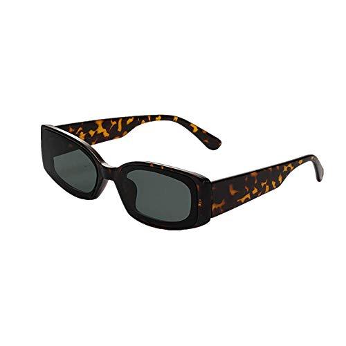 Makefortune Frauen Sonnenbrillen, Frauen-Weinlese-Katzenaugen-Sonnenbrille-Retro- kleiner Rahmen UV411 Eyewear arbeiten Damen-Gläser um ...