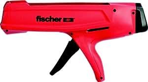 Fischer fIS dMS pistolet à cartouche (511118)