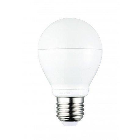 Alverlamp LE102760 - Lampara led smd estandar regulable 10w e27 6000k