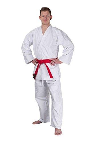 Budoten Karate-Anzug Profi 2 Kumite 12oz 180