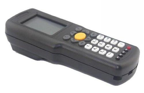 Daten in Gowe terminal Sicherheitsmerkmalen, Lagerhallen Mobiler scanner für Daten collector
