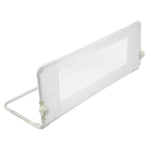 Safetots Bed Rail, White