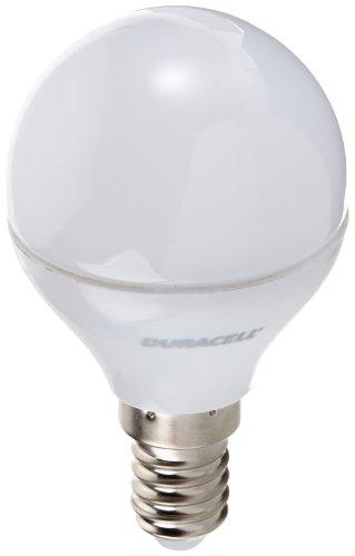 Duracell Led Lampe E14 M 230L