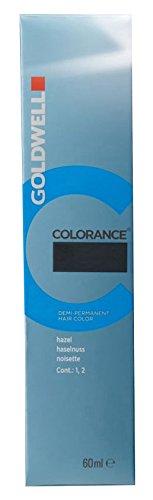 Preisvergleich Produktbild Goldwell Colorance Intensivtönung GG-Mix, 1er Pack (1 x 60 ml)
