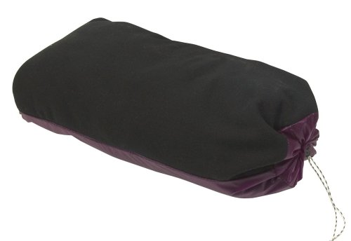granite-gear-dreamsack-pillows-medium