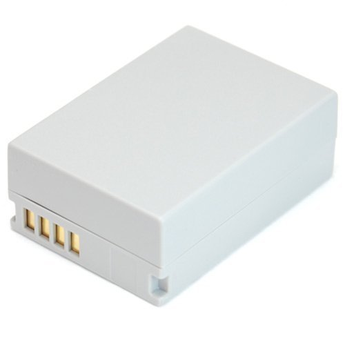 canon-goodies-exxtrem-batterie-pour-powershot-g12-remplace-la-batterie-dorigine-nb-7l-nb7l