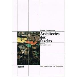 Architecte des favelas