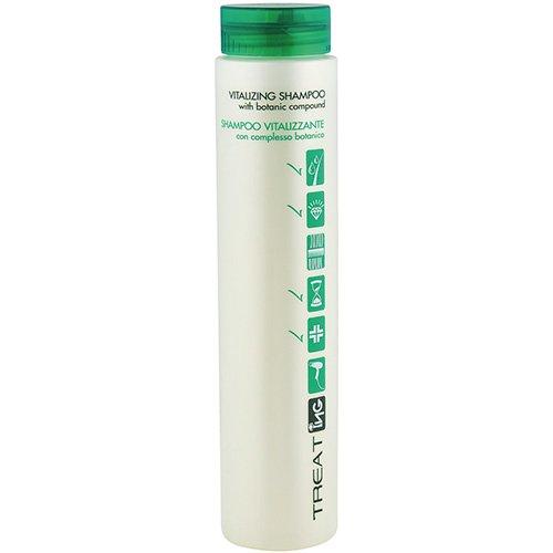 ing-shampoo-vitalizing-250-ml