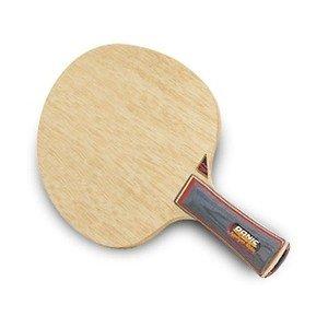 DONIC Appelgren Allplay Senso V2, Tischtennis-Holz, inkl. Lieferung