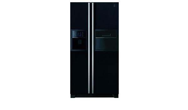 Mini Kühlschrank Mit Eisspender : Mini kühlschrank mit eisspender side by side kühlkombinationen