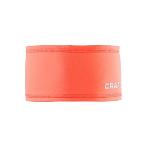 Craft Sport Thermal Stirnband Unisex XL Panic
