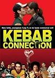 "Afficher ""Kebab connection"""