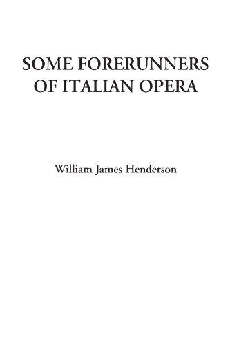 some-forerunners-of-italian-opera
