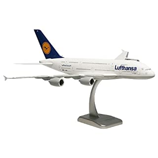 Airbus A380-800 Lufthansa