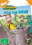 nickelodeon-the-wild-thornberrys-call-of-the-wild-dvd-region-2-6-eps