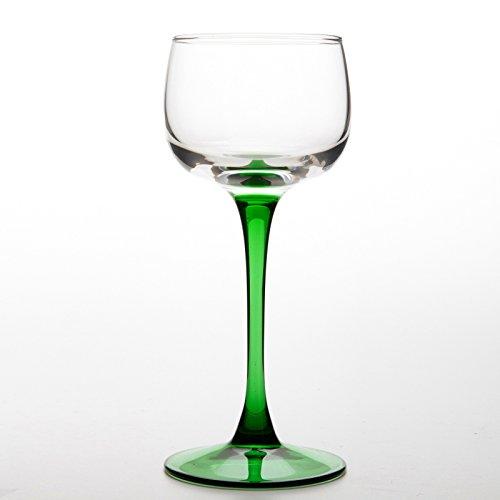 6-copas-de-vino-de-alsacia-vino-del-rin-sin-decoracin