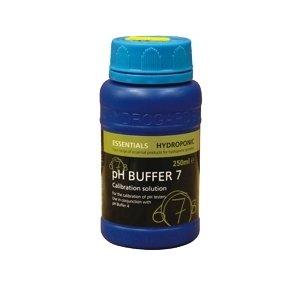 Hydrogarden - Essentials pH Buffer 7 - 250ml