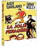 La jolie fermière - Charles Walters (réalisateur) - DVD Zone 2 . Paru le 14 mars 2013 Avec Judy Garland, Gene Kelly, Eddie Bracken