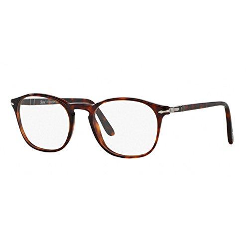 persol-mens-3007-tortoise-frame-plastic-eyeglasses-50mm