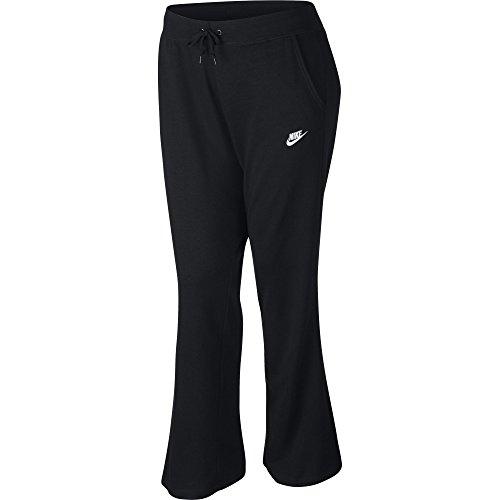 NIKE Sportswear Women's Plus Fleece Club Pants -