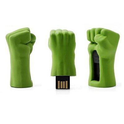 64gb-Incredible-Hulks-fist-Mini-Electronics-USB-Flash-drive-20-Memory-Stick