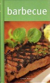 Barbecue 100 Best Recipes par Linda Doeser