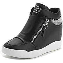 677a7dcf Mujer Burberry Burberry Zapatos Mujer Zapatos es es Amazon Zapatos Amazon  nwv8mNy0O