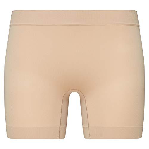 Jockey® Skimmies® Short Length Slipshort