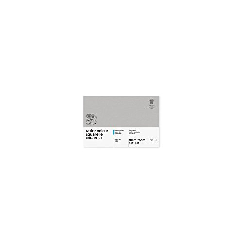 winsor-newton-102-x-152-cm-300-gsm-cold-pressed-water-colour-paper-postcard-pad